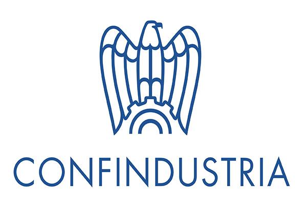 Confindustria